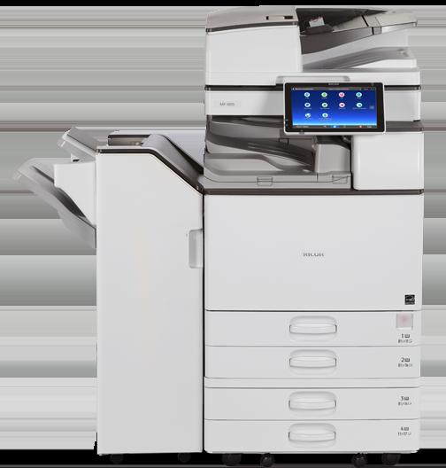Eqp-MP-4055-Performance-10