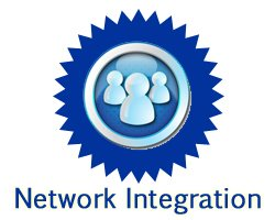Network Integration