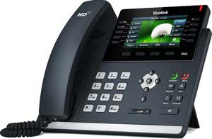Business VOIP Systems, Sarasota Manatee